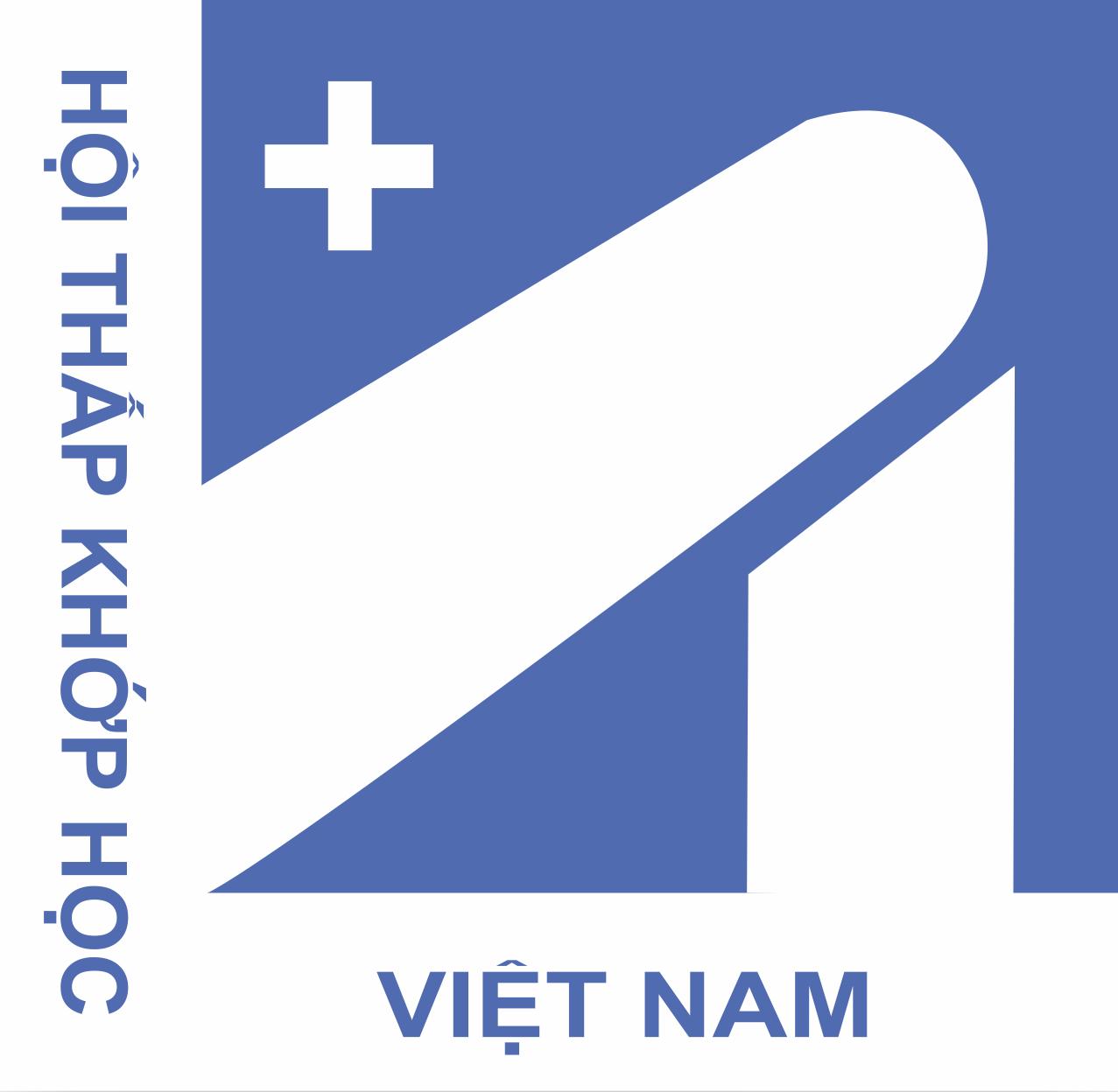 Hội thấp khớp học Việt Nam