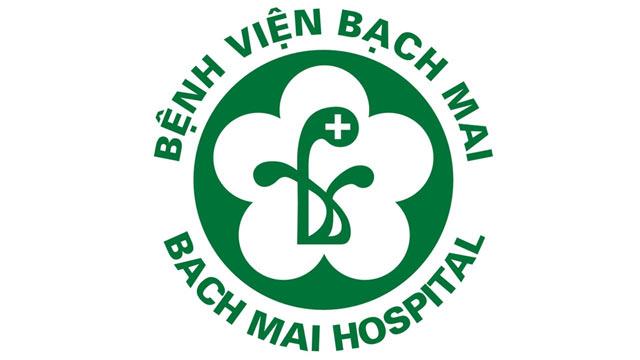 BV-bạch-mai-338979755