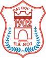 logo-dai-hoc-y